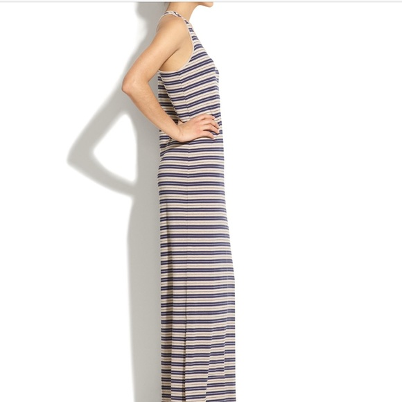 4359423205 Madewell Dresses   Skirts - Madewell maxi dress